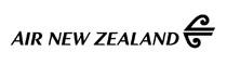 AirNZ Logo